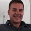 Igor Simić  - Würth